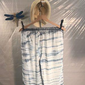Romeo & Juliet Couture Swim - Romeo + Juliet couture beach pant